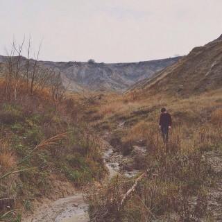 [Recensione] NIENTE – Mete (LFD 2016)