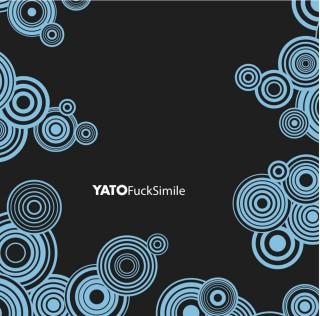 YATO presenta Fuck Simile