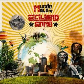 SICILIANO SONO  presentano  Come nacquero le corna  videoclip del secondo singolo estratto dall'album  Mundo Malo in uscita a Maggio 2016