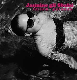 "Ascolta ""Fellem Potoane"", il nuovo album dei Jasmine gli Sbalzi"