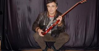 Giuseppe Vorro presenta il brano Nessuno