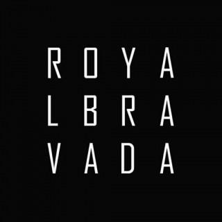 ROYAL BRAVADA presentano il primo video tratto dal nuovo EP War