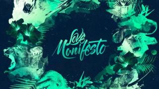 BLACK BEAT MOVEMENT  presentano il secondo video tratto dall'album LOVE MANIFESTO