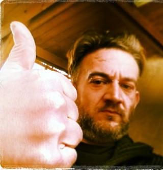 Ascolta Hot and wet, il nuovo brano in free download di Nikolay Romanov Malone