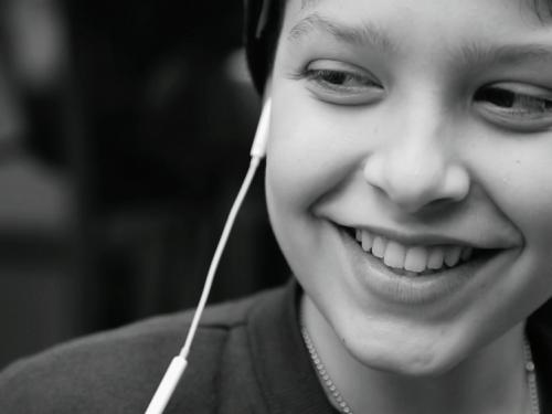 """Reno remixa Edwin Aldin & Charlotte: guarda il video di """"Hope"""""""