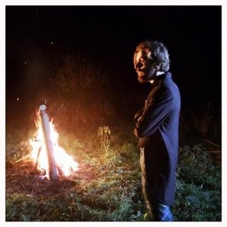 """LinFante presenta il video """"Muoio di Sonno"""" e annuncia un nuovo EP dopo l'estate"""