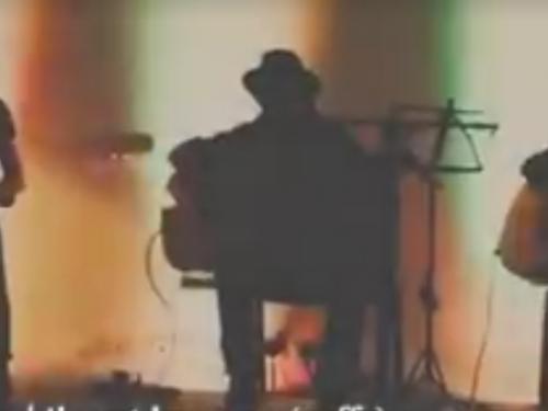 """Anonima Noire """"Fino all'anima e ritorno"""" [Recensione + Track-By-Track]"""