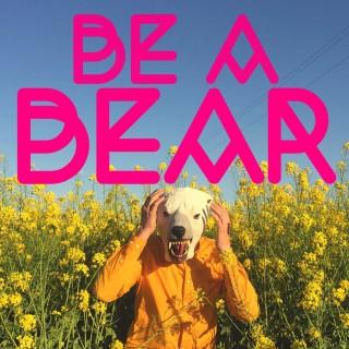 La Sete Dischi presenta Be a Bear, storia di un orso e del suo iphone | Recensione + Nuovo Video