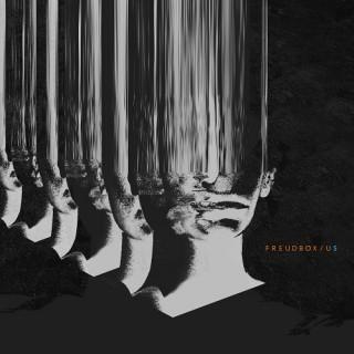 """I FREUDBOX ENTRANO NELLA SETE DISCHI, SCARICA GRATIS L'EP DI DEBUTTO """"US"""""""