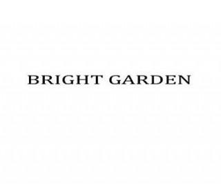 Ascolta Just Gray, il secondo singolo dei Bright Garden