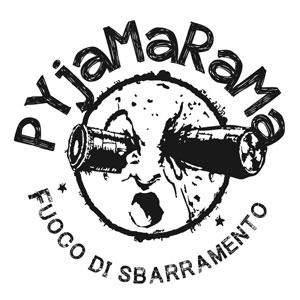 PYJAMARAMA – FUOCO DI SBARRAMENTO
