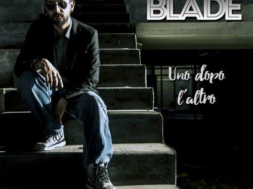 Blade – Uno dopo l'altro (SkillZone Records)