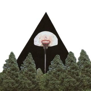 The Pier: primo album in uscita a Dicembre