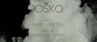 FULVIO BOZZETTA PRESENTA JOSKO primo singolo e video tratto dal disco METABOLISMO LENTO (Lademoto Records)