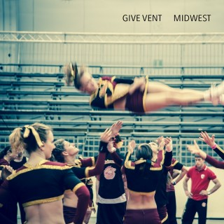 """Midwest"", il nuovo EP di Give Vent"