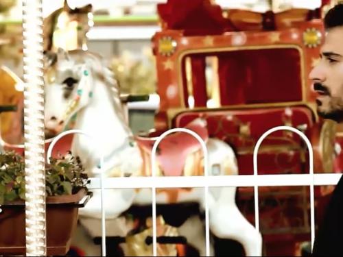 DOVE è il primo video Tratto dall'album ISOLAMENTO MOMENTANEO, disco d'esordio dei Florio's in uscita il 19 gennaio 2017