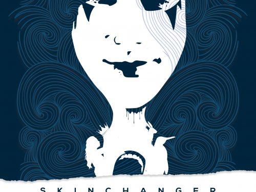 VIRGINIA WATERS – Skinchanger