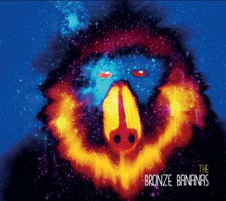 The Bronze Bananas, un raggio di sole nella musica indipendente italiana