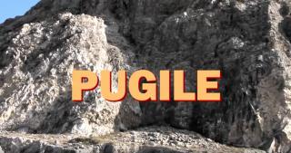 Stefano Dentone & Antonio Ghezzani presentano PUGILE, il primo video tratto dal nuovo album (I PUGILATORI)