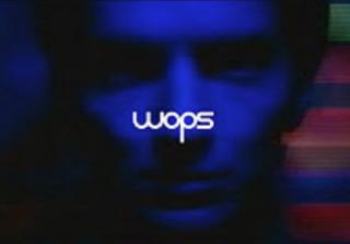 WOPS presentano il video de LA BALLATA DELLE MINE, tratto dall'album IL GIORNO ONIRICO, un bellissimo video del talentuoso videomaker ANDREA SORINI, girato con luci ultraviolette e poi riversato in VHS… Puro low fi