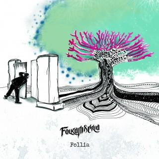 CoverCMYK_follia-folkamiseriaOK