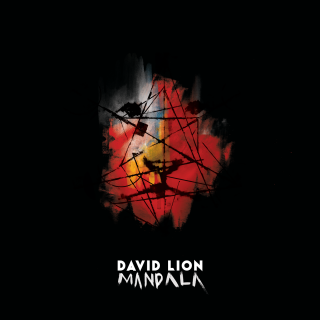 DAVID LION – Mandala  (Sugar Cane Records)
