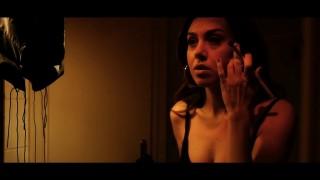 """VOLVEDO presentano il loro primo video che anticipa il disco """"Fine dell'era del petrolio"""", in uscita il 18 settembre… Ecco """"Kingumut"""""""