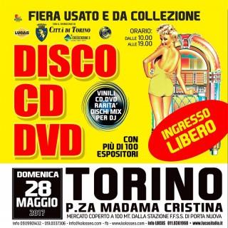 torino-disco-2