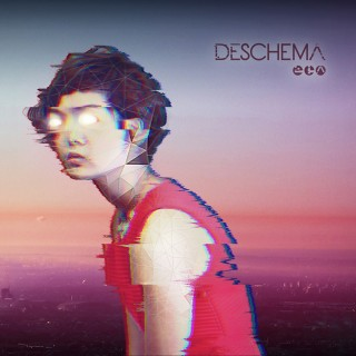 Cover EP Deschema