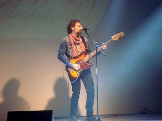 Il giorno che verrà, il nuovo videoclip del cantautore SIRIO