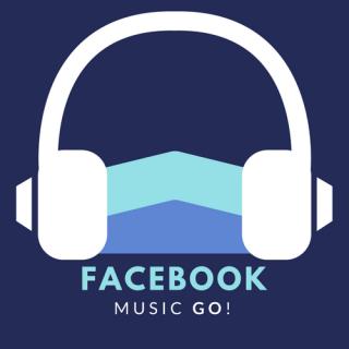 FacebookMusicGO!, il Primo Corso su Facebook pensato esclusivamente per Musicisti