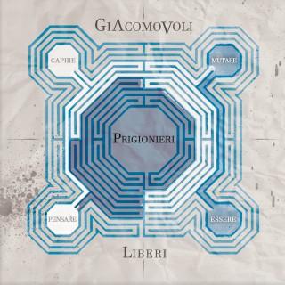 GIACOMO VOLI Copertina HD