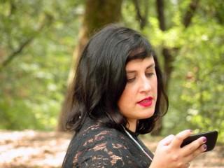 Conosciamo meglio  Maryele | Intervista in occasione del suo disco d'esordio