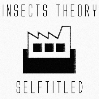 Primo EP per i modenesi Insect Theory