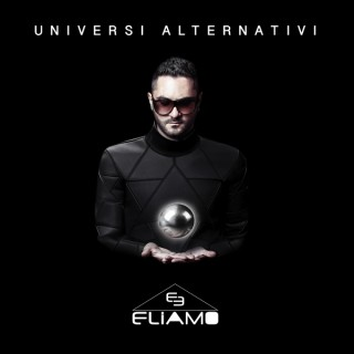 ELIAMO – Universi alternativi