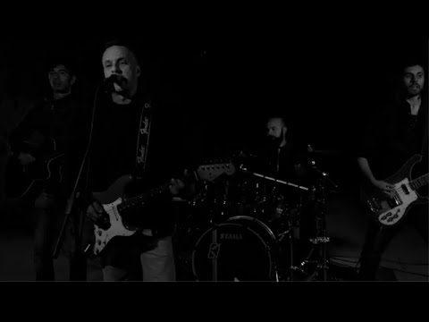 THE SONORA PRESENTANO IL PRIMO VIDEO (STEP UPSIDE LOVE) TRATTO DALL'ALBUM THE SONORA