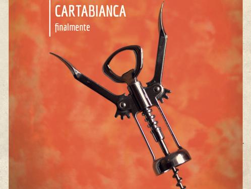 CARTABIANCA – Finalmente (Believe)