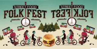 TERZA EDIZIONE DEL San Patrick Street Food Beer Fest (FESTA D'IRLANDA) Da VENERDÌ 16 MARZO A DOMENICA 18 MARZO A MILANO @ CASCINA SALESINA ALL'INTERNO DEL PARCO FORLANINI