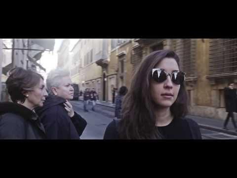 I GIANNUTRI PRESENTANO SOLDI DI GLORIA (Kings of Convenience meets Lucio Battisti meets indie rock) tratto dall'album AVVENTURE TROPICALI
