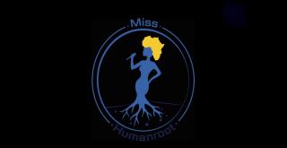 MISS HUMANROOT… artista italo africana… dopo RAI UNO e CORRIERE DELLA SERA che hanno parlato di lei, video del singolo ILLUSIONE LEGALE. Un pezzo sullo Ius Soli.