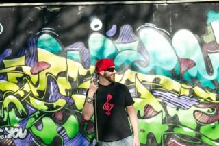 Essere un Artista Indipendente è sacrificio – Intervista a TESHA