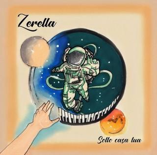 zerella cover