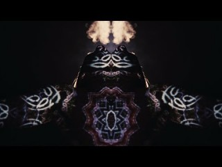 FUNNETS presentano il video di FOW tratto dall'album WANJI… ovvero il ritorno al crossover stile Red Hot Chili Peppers… funk e rock senza giri di parole