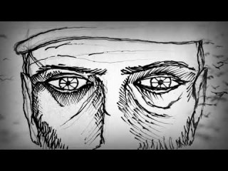 SOUNDIDERS… presentano un bellissimo videoclip in animazione che esplora la tecnica dello stopmotion… Dall'album VIVA