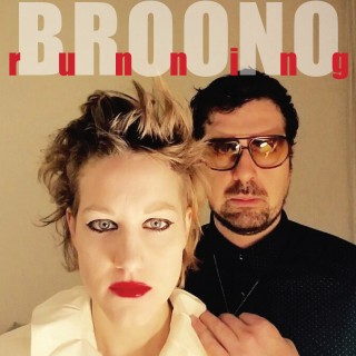 COVER-DISCO-BROONO-RUNNING-QUADRATA