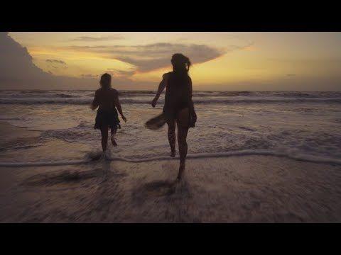 """PIQUED JACKS presentano WILDLY SHINE… Un brano prodotto dalla band insieme a MICHEAL BEINHORN (Soundgarden, RHCP) che anticipa l'uscita del disco prevista per dopo l""""estate"""