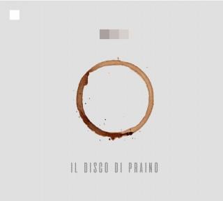 PRAINO – Il disco di Praino (Rec Dischi Indipendenti) (Recensione)