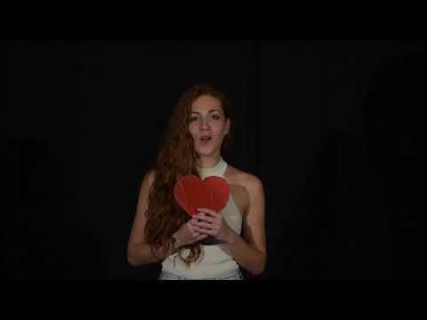 """GRANDI INSEGNE IL GRANDE ALLIBRATORE presentano il primo video (""""Sottomarino"""") tratto dall'album """"AD OGGI MANCANO"""""""
