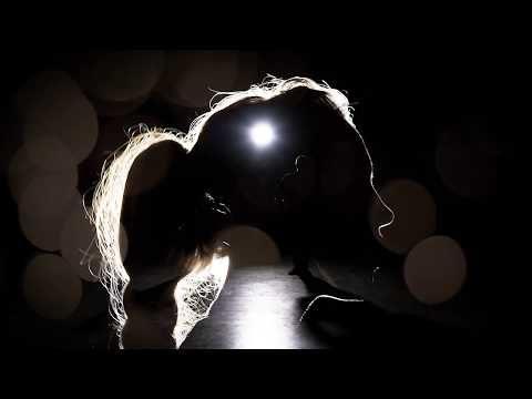 """I Broono presentano """"Running"""", il nuovo singolo tratto dall'omonimo album"""