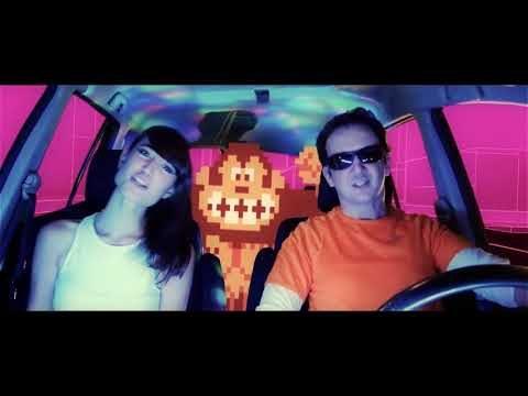 """NODe presentano """"SODA"""" primo video tratto dal loro nuovo album Rcade"""